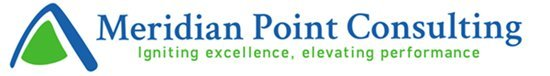 Meridian Point Consulting